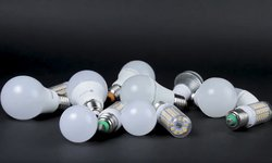 Find out How to Repair LED Light Bulbs at Home!