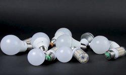 ¡Conozcan cómo reparar una bombilla LED con sus propias manos!