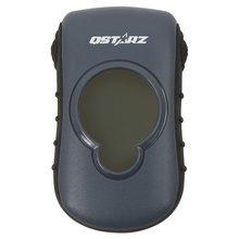 GPS компас QSTARz GF Q900 - Короткий опис