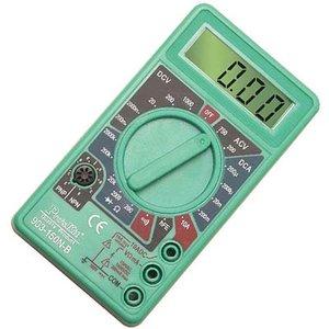 Pro'sKit 903-150N-B Professional Multimeter