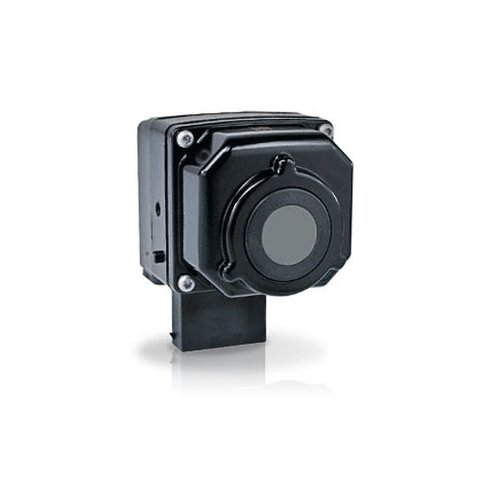 Image result for Night Vision Camera for Vehicles