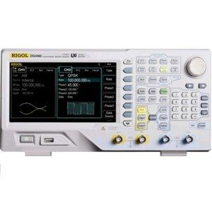 Arbitrary Waveform / Function Generator RIGOL DG4062