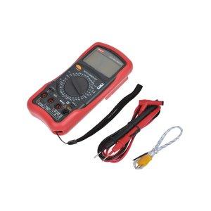 Digital Multimeter UNI-T UT53