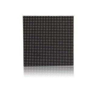 Outdoor LED Module P6-RGB-SMD (192 × 192 mm, 32 × 32 dots, IP65, 6500 nt)