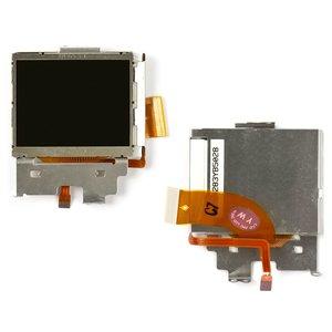 Pantalla LCD para cámaras digitales Canon A60, A70, A75, A80, A85