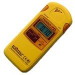 Detector de radiación EcoTest TERRA-P+ MKS-05