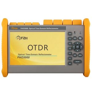 Оптический рефлектометр Grandway FHO5000-D40