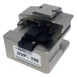 Скалыватель оптических волокон DVP-106