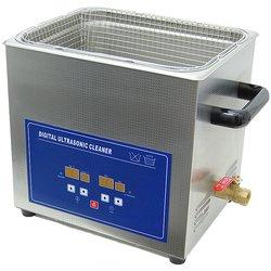 Ультразвукова ванна Jeken (Codyson) PS-40А