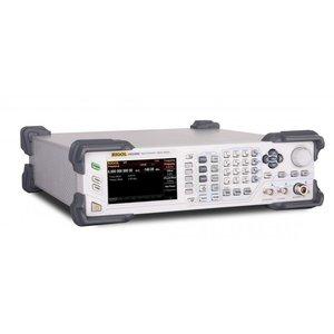 Высокочастотный генератор сигналов RIGOL DSG3030