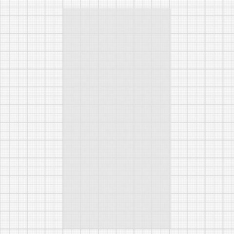 OCA плівка для приклеювання скла в Meizu MX5