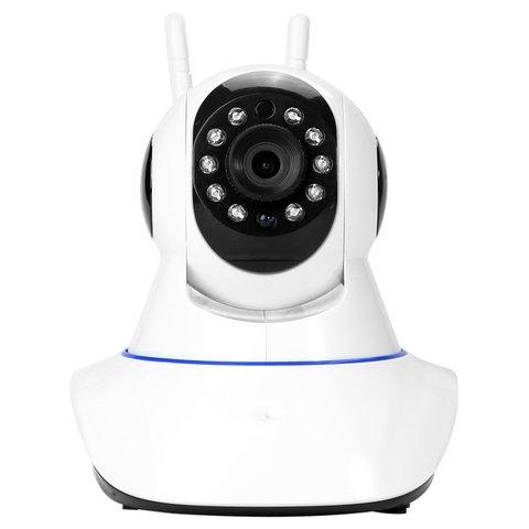 Безпровідна IP камера спостереження MWCY003 960p, 1.3 МП