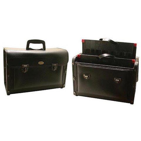 9PK 775, Heavy Duty Tool Case W 2 Pallet