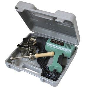 Heat Gun Pro'sKit SS-611B