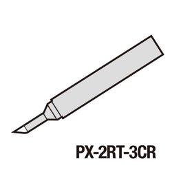 Паяльное жало GOOT PX-2RT-3CR