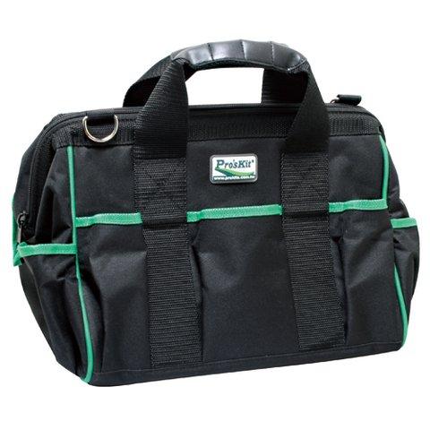 Tool Bag Pro'sKit ST 5310